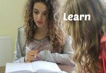 Progress in English, Donegal English Language School