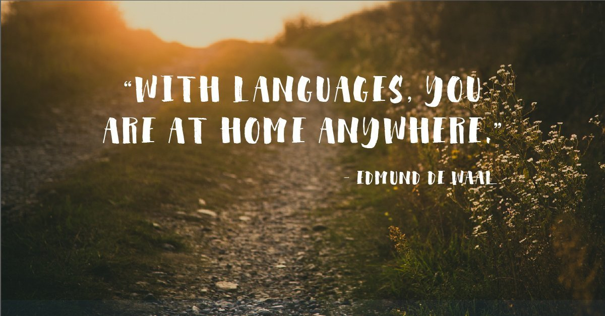 Language School Ireland